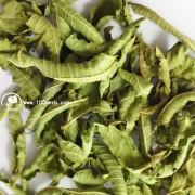 柠檬马鞭草干叶花草茶批发产地直销
