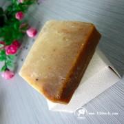 天然茉莉百里香马油手工皂批发淡斑抗衰老