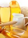 怎样使用精油可以避免过敏?