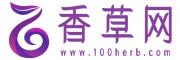 香草行业第一门户网站|香草资讯|香草知识|芳香植物|香草种苗|香草种子|香草园|香草旅游|薰衣草种苗|薰衣草种子手机版